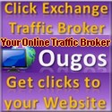 Ougos - Your Online Traffic Broker